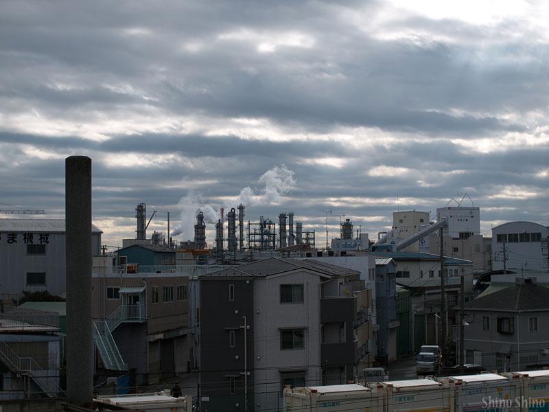 ShinoFc2_141221_01.jpg