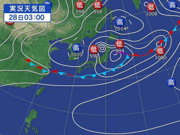 weathermap00_20150628063847e3f.jpg
