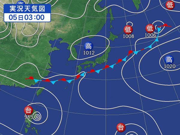 weathermap00_20150705071320838.jpg