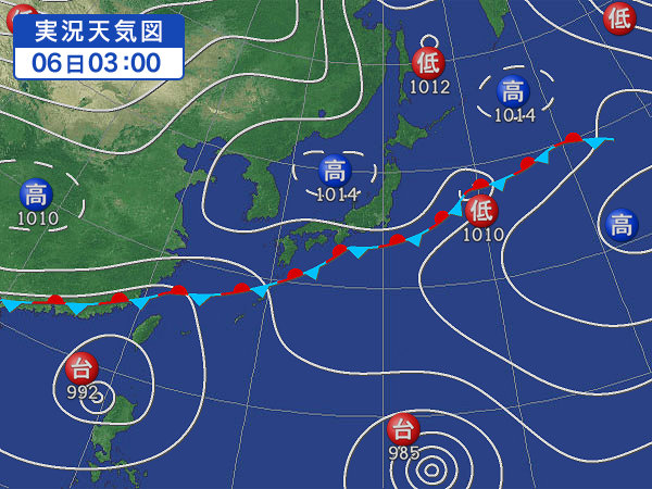 weathermap00_201507060702412b7.jpg