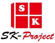 SprSKProject