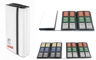 Ultra-Pro-4-UP-Playset-White-PRO-Binder-thumb.jpg