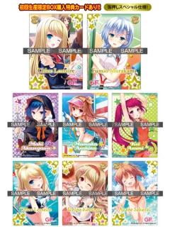 gf-clear-card-coleection-gum-20150322-1.jpg