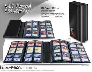ultra-pro-binder-20150407-0.jpg