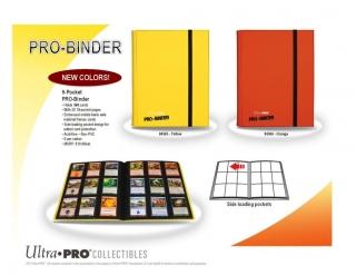 ultra-pro-binder-yellow-orange-20150501.jpg