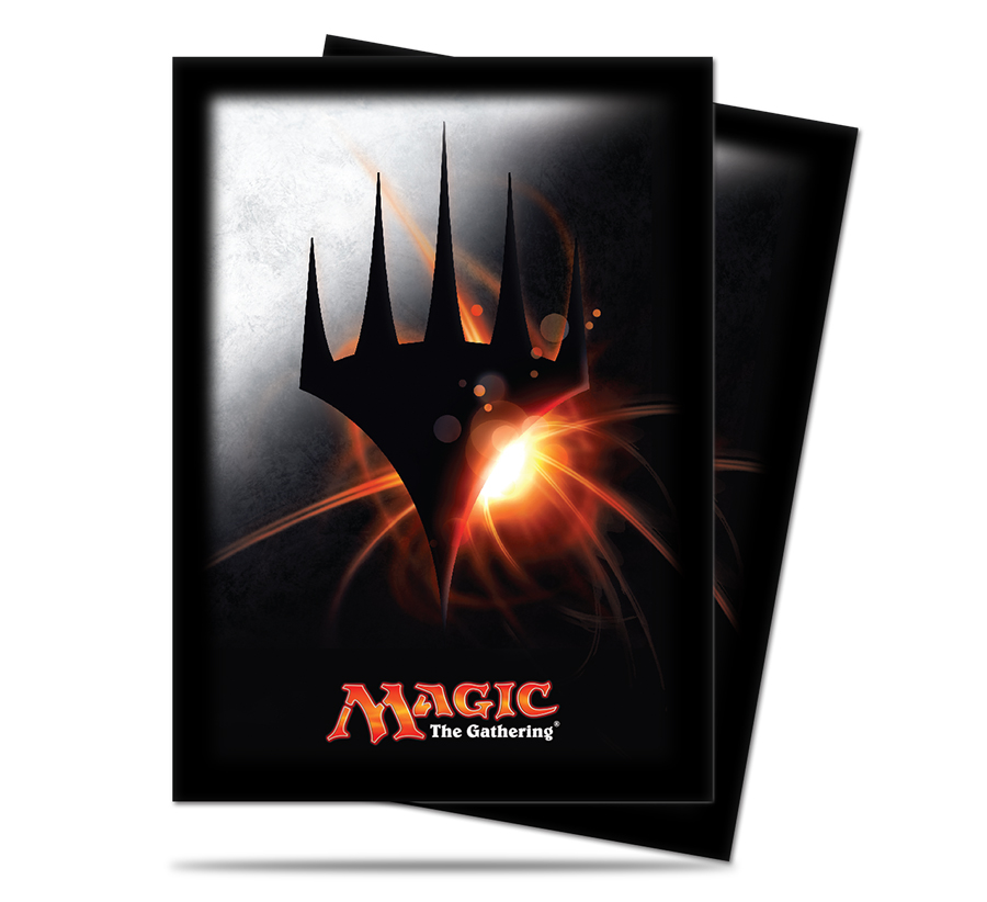 ultra-pro-magic-origins-86263-sleeve.jpg