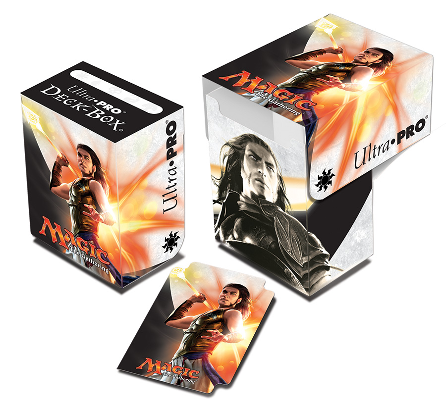 ultra-pro-magic-origins-86264-deckbox.jpg