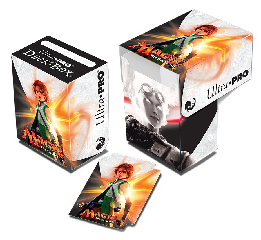 ultra-pro-magic-origins-86267-deckbox.jpg