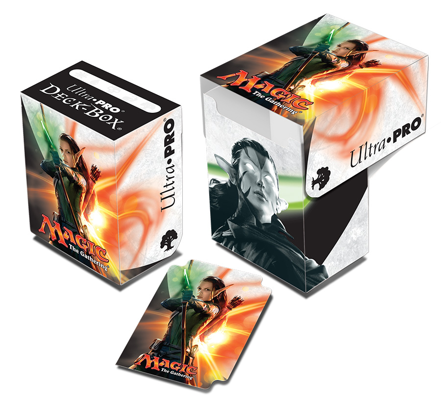 ultra-pro-magic-origins-86268-deckbox.jpg