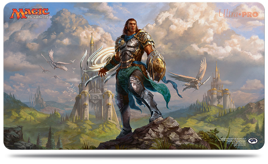ultra-pro-magic-origins-86271-playmat.jpg