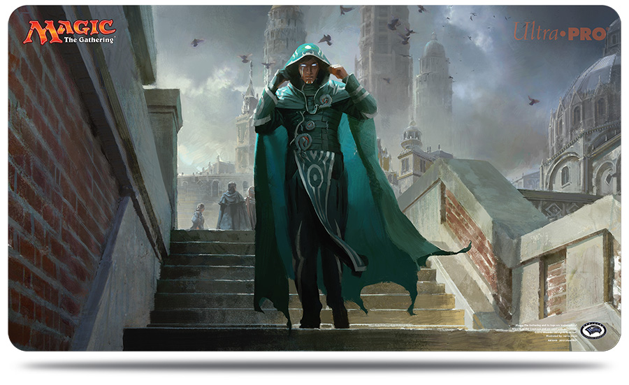 ultra-pro-magic-origins-86272-playmat.jpg