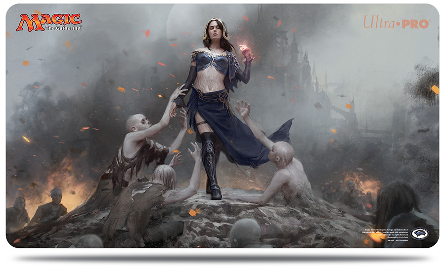 ultra-pro-magic-origins-86273-playmat.jpg