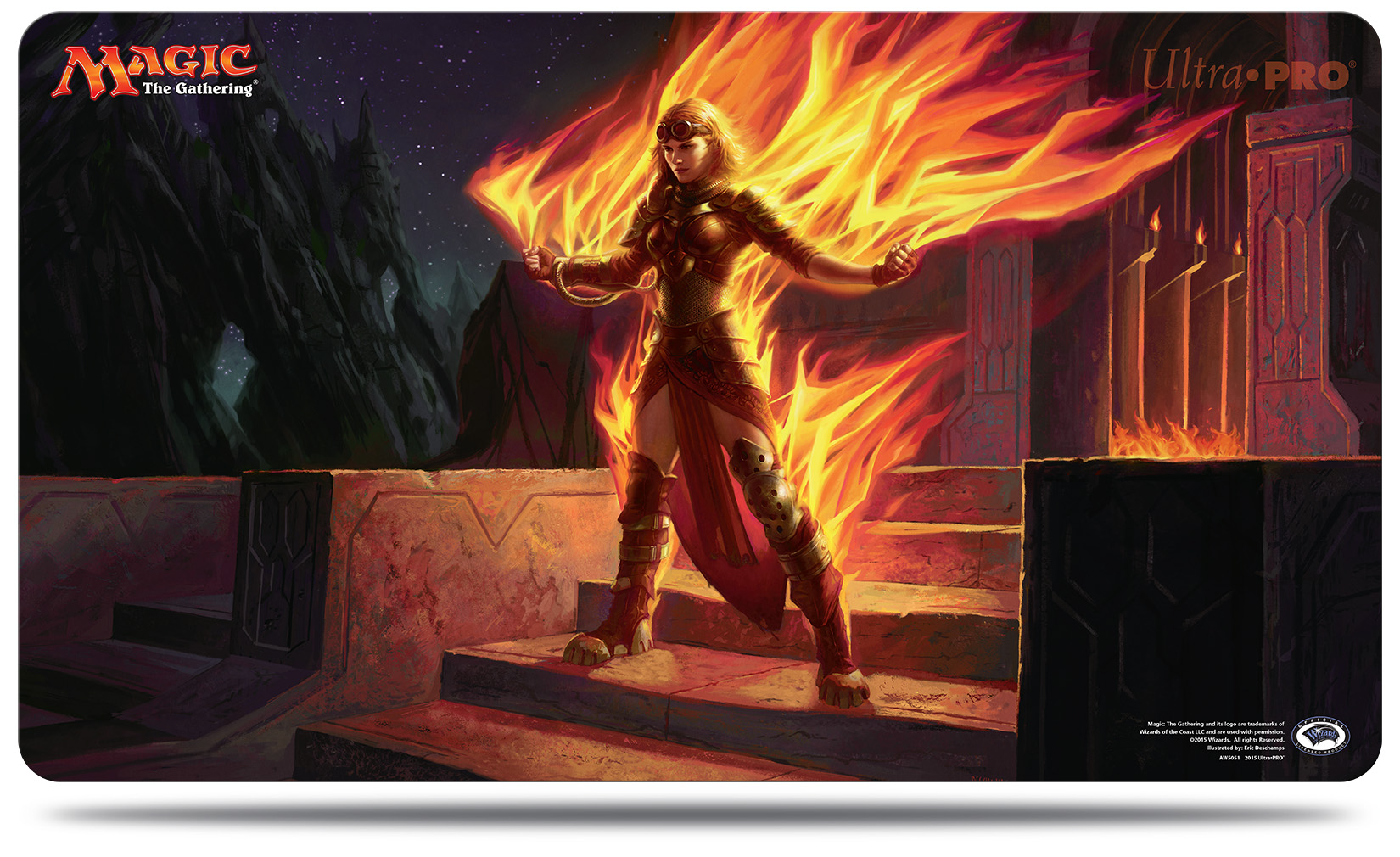 ultra-pro-magic-origins-86274-playmat.jpg