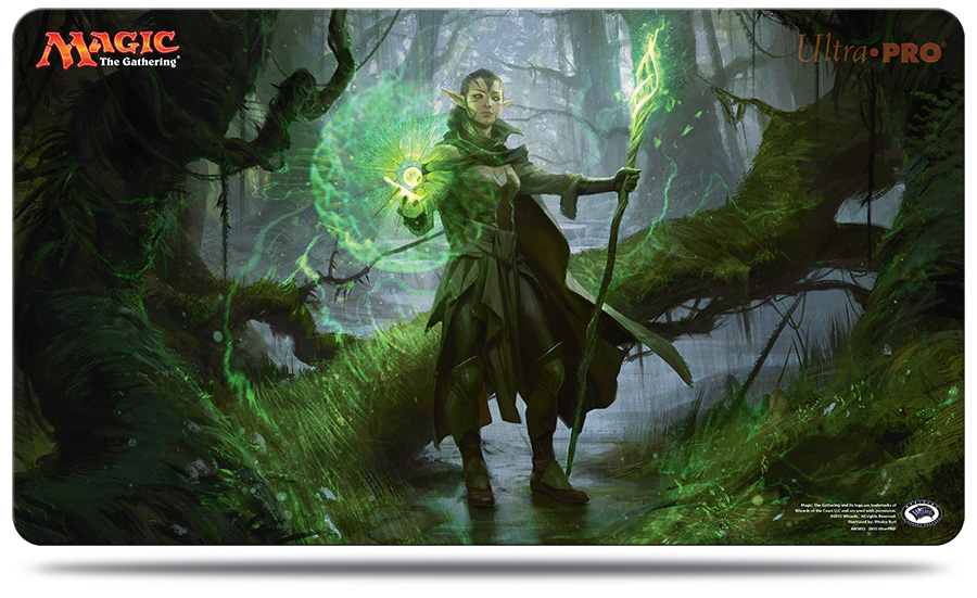 ultra-pro-magic-origins-86275-playmat.jpg