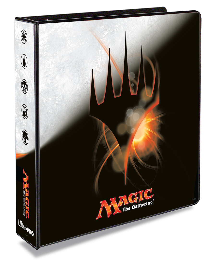 ultra-pro-magic-origins-86276-album.jpg
