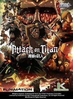 ws-en-attack-on-titan-trial-deck.jpg