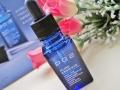 プロテオグリカン原液100%、無添加美容液だから 肌のハリ、潤いが違います!