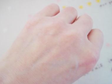 くすみをなくして しっとりモチモチ肌に!無添加生石鹸【ルアンルアン ハーバルフレッシュソープ ベルガモットオレンジ】