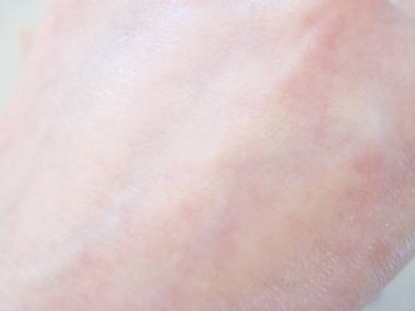 肌のコラーゲン3倍に増える!?ハリ、弾力不足、ほうれい線に!葡萄樹液美容液【モンサンプルールパーフェクトジェル】