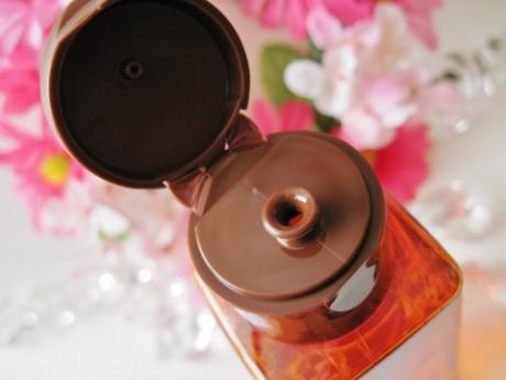 APPS高濃度でEGF、FGF配合!高保湿、低価格の超化粧水【ナリス エンリッチローション】リニューアル!