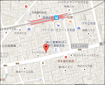 20150516085629732.png