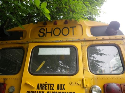 バス雨漏り修理 (4)