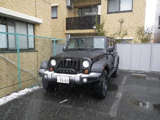 1015年雪 (1)