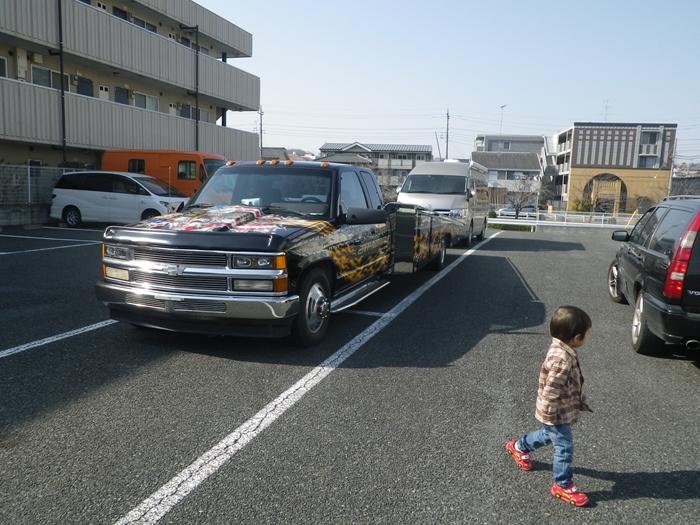 トートラック購入 (12)