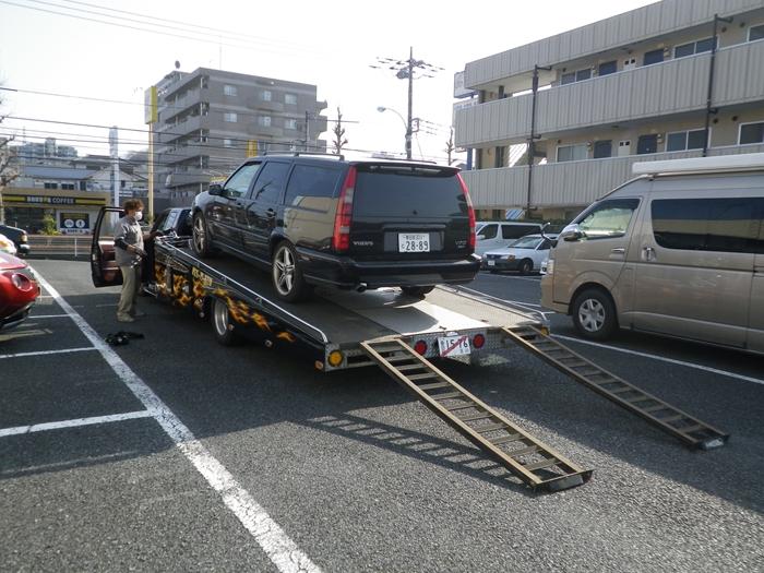 トートラック購入 (16)
