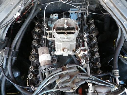 v8エンジンバルブ周り (20)