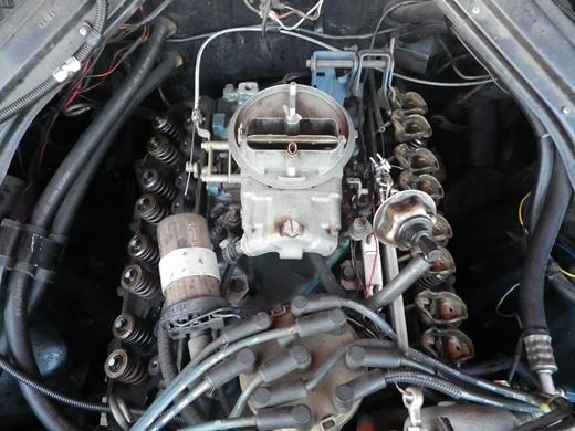 v8エンジンバルブ周り (23)