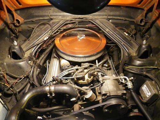v8エンジンバルブ周り (33)