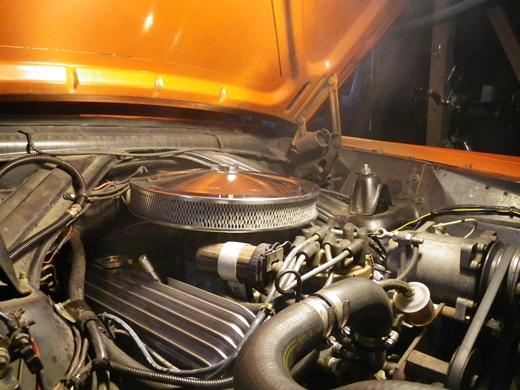 v8エンジンバルブ周り (35)