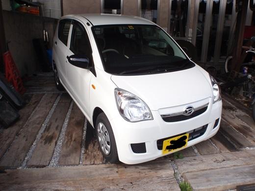 軽自動車 (2)