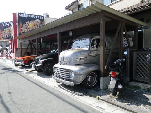 駐車場 (20)