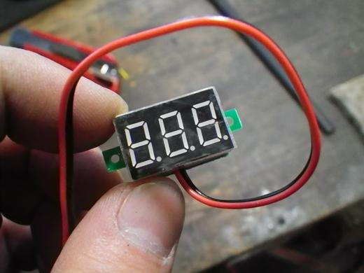 6vバッテリー (5)