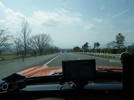 帰り (3)