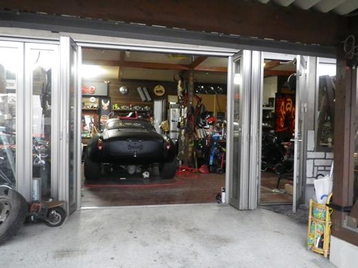 駐車場整理 (6)