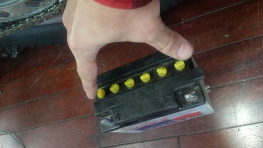 バッテリーサイズ (2)