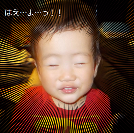 20150406113128759.png