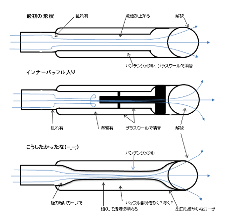 201504151203538ce.png