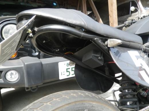 予備ガソリン (4)