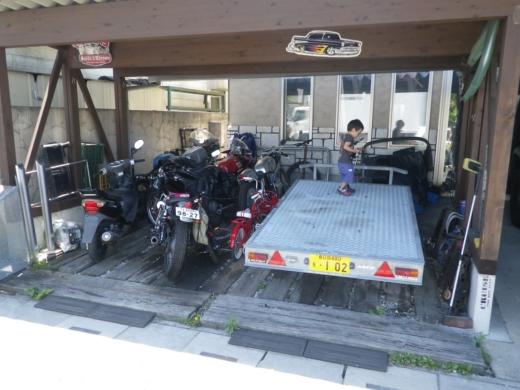 駐車場床 (1)