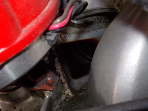エンジンバラす (2)