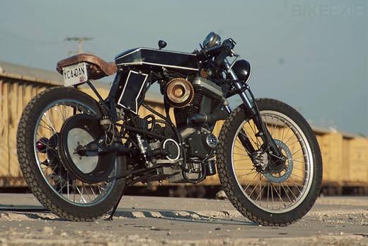 board-track-motorcycle.jpg