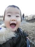 tomoki_201412191814464b0.jpg