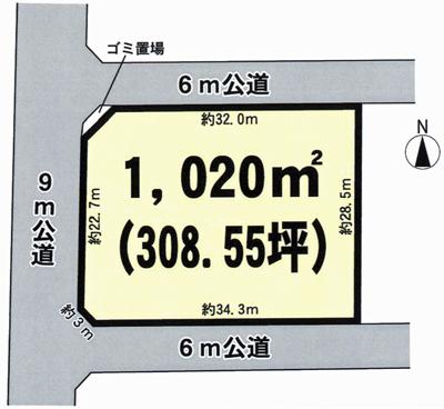 kamikawarazaki-d21-1_s.jpg
