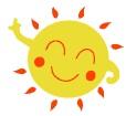 太陽開発(賃貸)