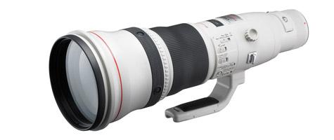 canon800.jpg