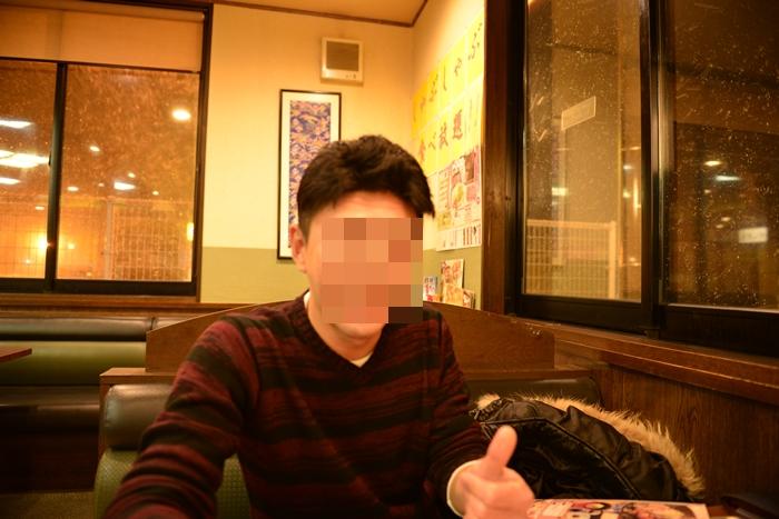 2015010107272067b.jpg